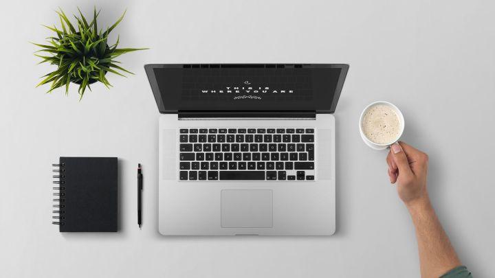 Website Hosting voor WordPress Kiezen
