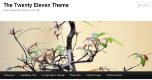 Een Eigen Website Maken